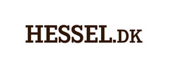 hessel.jpg