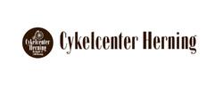 cykelcenter.jpg