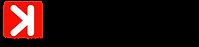 Kinesik black.png