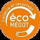 Ecomegot-orange.png