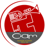 CIAM 2016.png