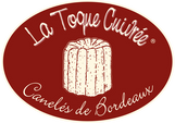 Toque_CuivréeLogo-HD.png