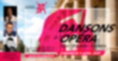 bandeau_Dansonalopera2.jpg