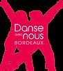 Danse avec Nous Bordeaux, Salsa, Bachata, Kizomba, Rock, Toutes danses, country, Tango Argentin, West Coast Swing, Dansons sur les quais, dansons à l'opéra, les mardinades, événementiel, soirées dansantes, milonga, 33, gironde