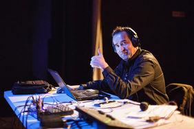 2.DJ.TONIO SITE.jpg