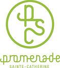 Promenade Ste Cath_Logo_entier.jpg