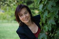 Solange Bazely (conférencière)