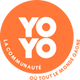 Yoyo_tagline_orange.png