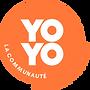 Yoyo_tagline_orange.png