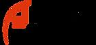 LogoV1.png