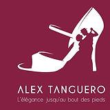 ALEX TANGUERO.JPG