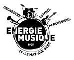 energi10.jpg