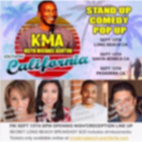 Pop Up first show KRRW.JPG