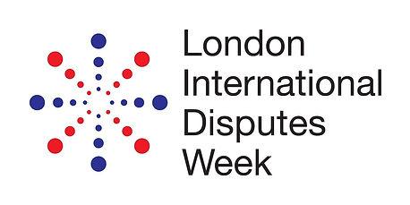 London International Disputes Week.jpeg