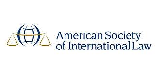 ASIL Logo.jpeg