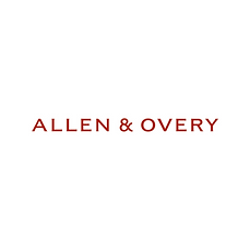 Allen & Overy Logo_500x500px.png