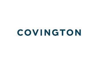 Covington-Burling_768x512.jpeg