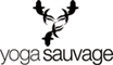 YOGASAUVAGE_logo.png