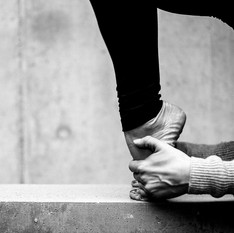 Yoga Nina, Zürich