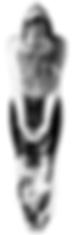 YOSA_ZENSEN_product01_5452_3.png