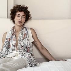 Layna Isle Vancauteren // Suite