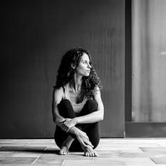 Paula Tobal // Zürich
