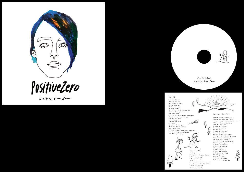 CD-02.jpg