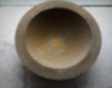 IMG_1456 - Kopi (2).JPG