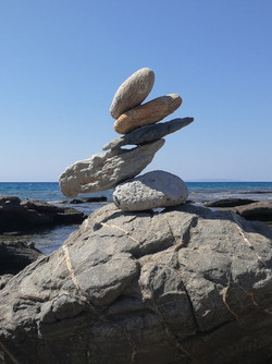 henrik sten 1.jpg