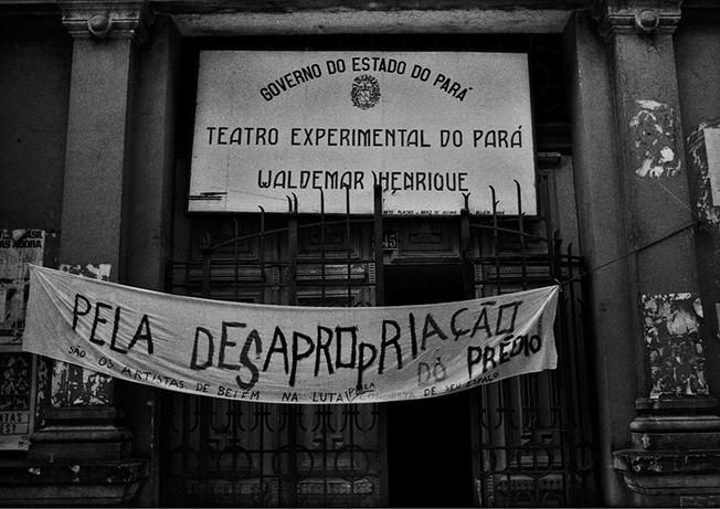 © Miguel Chikaoka