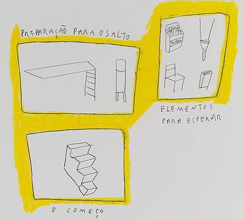 SEM TÍTULO (desenho)