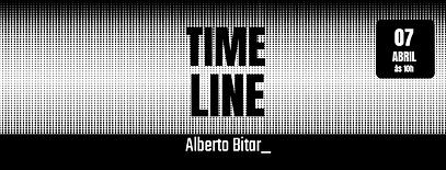 Timeline-Capa-Facebook.png