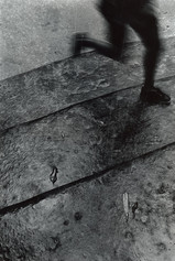 MIGUEL CHIKAOKA