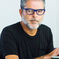 PAULO MEIRA