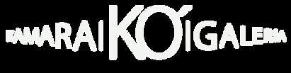 Logomarca_KAMARAKO-claro.png