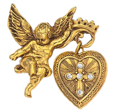 sacred-gold-cupid.png
