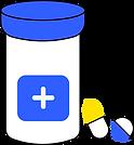 medicine@4x-8.png