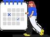 human_figure_calendar@4x-8.png