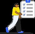 human_figure_checklist@4x-8.png