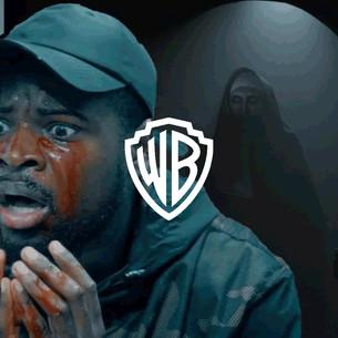 • Warner Bros
