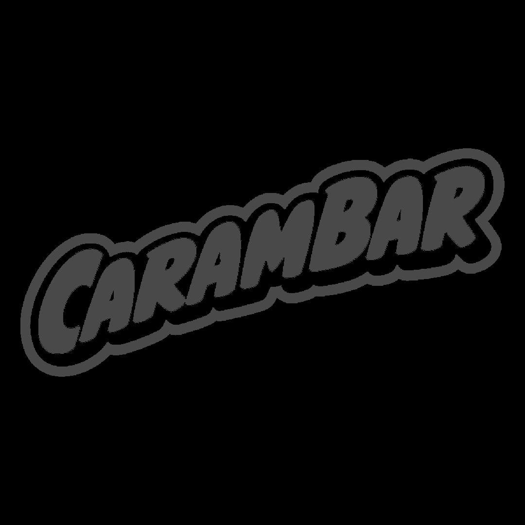 caramb_edited.png