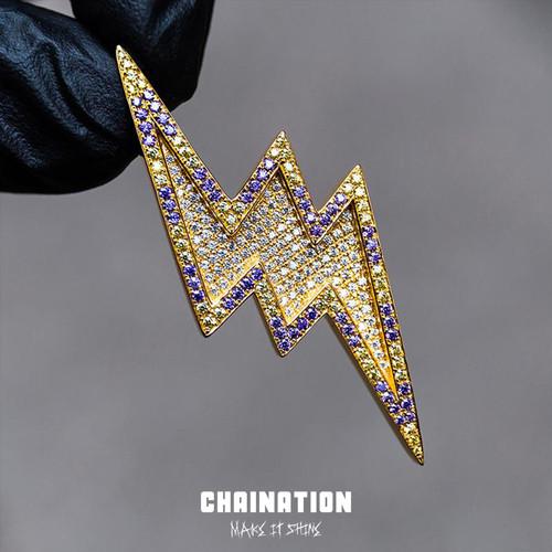 chaination-post-insta.jpg