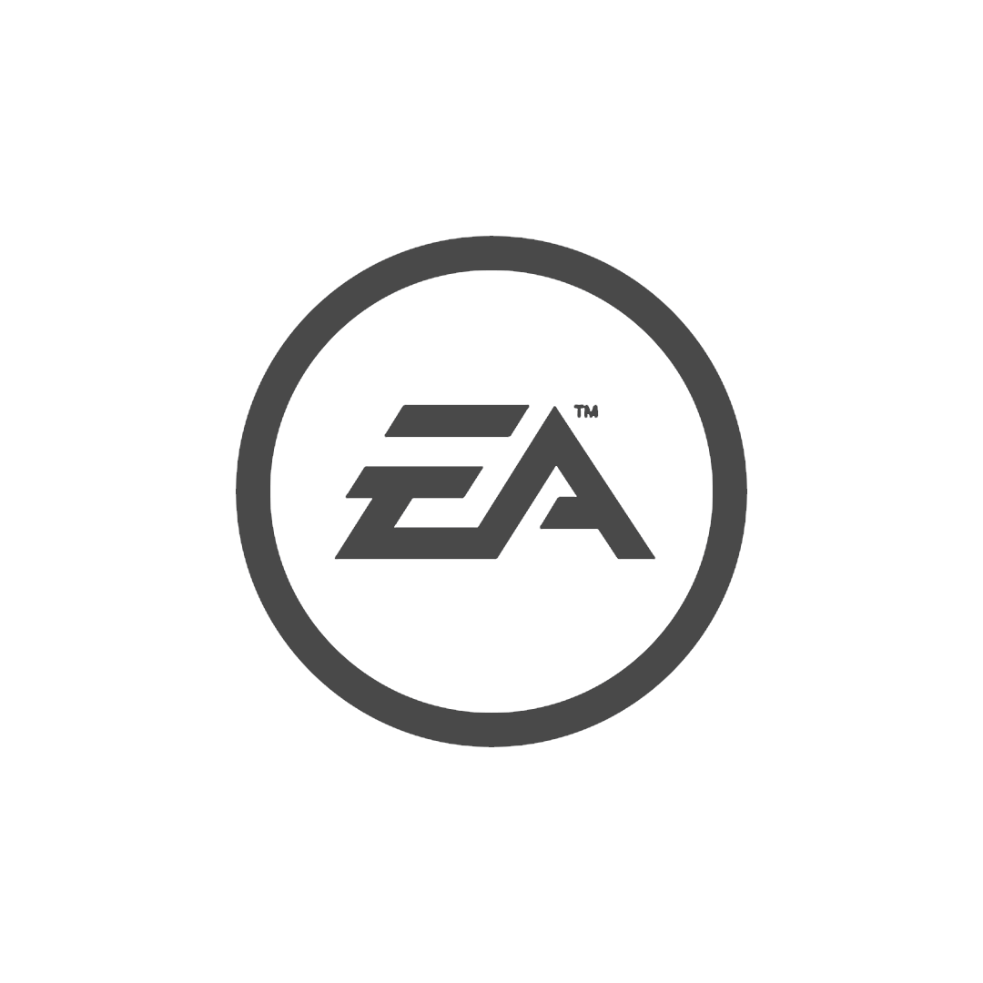 EA_edited.png