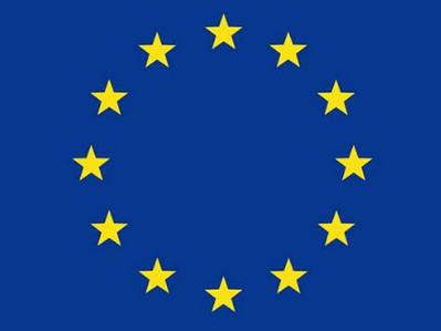 EU sets challenging packaging targets in new strategy