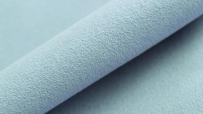Benefits of choosing microfiber as upholstery material