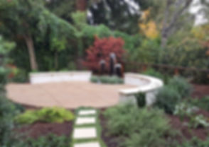 Palo_Alto_Fountain copy.jpg