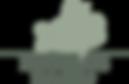 Rhoncus-querteilung-grün.png
