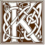 k_monogram1.jpg