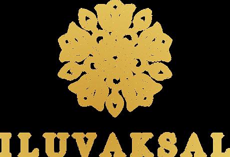 Iluvaksal_taustata.png