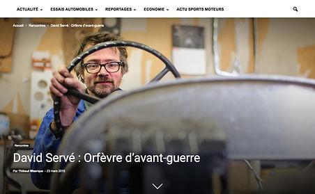 david-servé_actu-moteurs